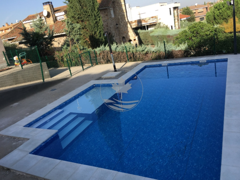 piscina140