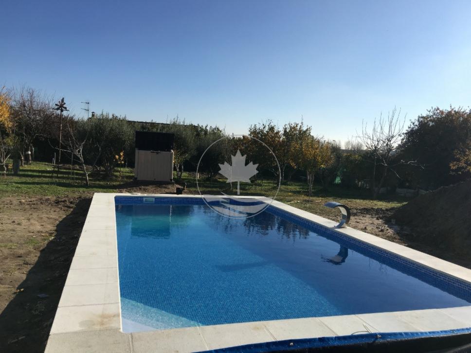 piscina50-1