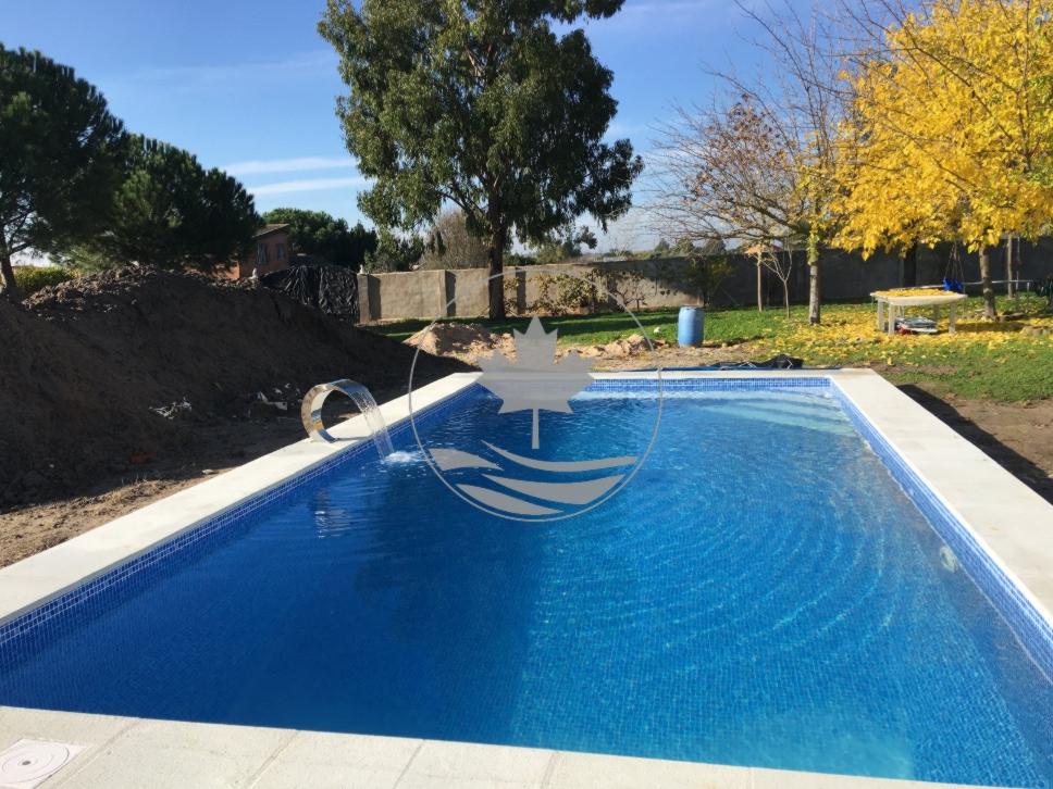 piscina52-1