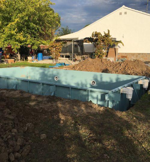 piscina39