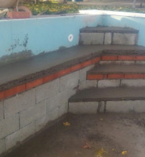 piscina40