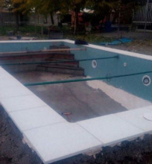 piscina42