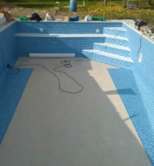 piscina45