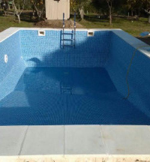 piscina46