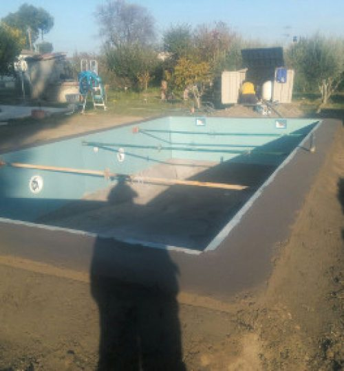 piscina48