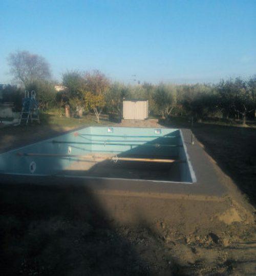 piscina49
